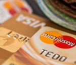 Virtual cards allow South Africans to shop anywhere online