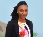 Workz invests in mobile growth in West Africa