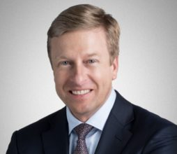 Oliver Zipse, the new Chairman of the Board of Management, BMW AG.