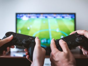 PlayStation 4 owners will be able to purchase games at hugely discounted prices until 20 August 2019.