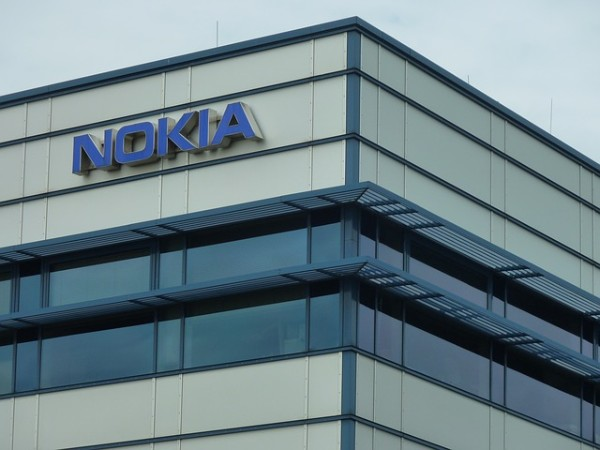 Nokia's Oulu factory has been selected by the World Economic Forum and McKinsey as an Advanced 4th Industrial Revolution Lighthouse.