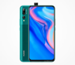 6 exciting Huawei Y9 Prime features