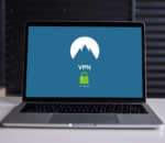 Would you be able to confide in your Android VPN Client?