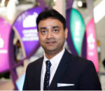 Alcatel-Lucent Enterprise partners Aislelabs to enhance Wi-Fi offering