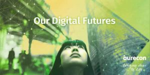 Futurists believe majority of businesses unprepared for digital future