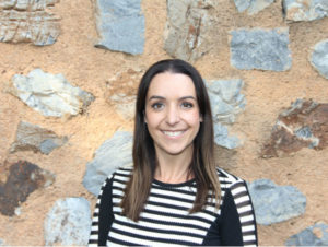 Women in Tech Profile: Carina Engelbrecht, Solutions Consultant at Itec SA