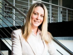 Women in Tech Profile: Christelle van de Merwe, Global Director of Customer Operations at Mimecast