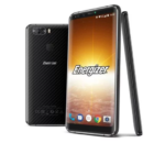 Energizer's newest smartphone now available in South Africa