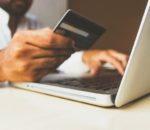 Fin-tech startup launches payment solutions platform throughout Africa