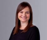 INTERVIEW: Simone Dickson on regulation and risks facing the digital world