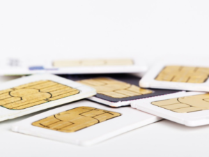 Japanese mobile operator launches eSIM mobile service