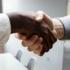 Job-seeker software company receives $35 million in funding