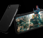 MGC transforms gaming with latest smartphone accessory