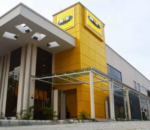 MTN executives step down