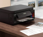 New Canon small business printer now available in South Africa