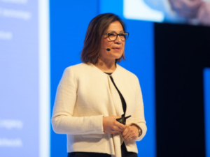 Nokia appoints new Chief Strategy Officer