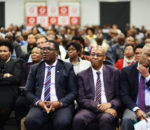 South Africa: Over 2000 principals receive reporting mobile devices