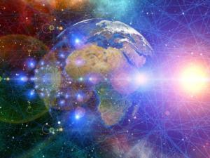 Paratus extends Trans-Kalahari Fibre network