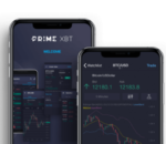 PrimeXBT lowers Forex and Crypto trading fees