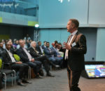 Siemens launches 'Dawn of Digitalization and its Impact on Africa report