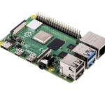 Raspberry Pi 4 available for Pre-order in South Africa