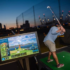 South African engineers tech-ify the golfing industry