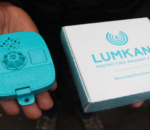 Startup installs fire detection technology in homes across South Africa