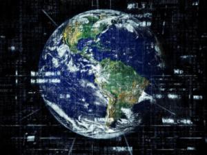 TIM Brazil jumps onto 5G and core cloud bandwagon
