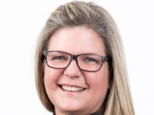 Tamara Parker has been appointed as the new CEO of Mercer South Africa.