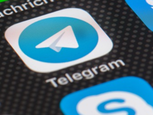 Telegram to launch crypto by Oct 2019 or face forfeiting everything