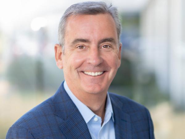 Dell EMC, VMware partnership to re-define the network for the cloud era