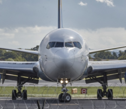Travel technology company plans to close Farelogix deal