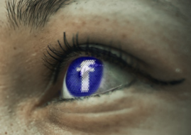 UNPOPULAR OPINION_ Facebook doesn't want to read your mind