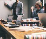 Hexatronic Group AB announces changes to its Executive Management Team