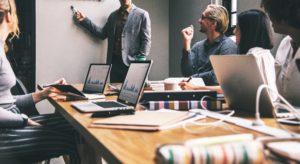 Hexatronic announces changes to its Executive Management