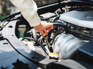 Cars45 launches new Premium Inspection Service