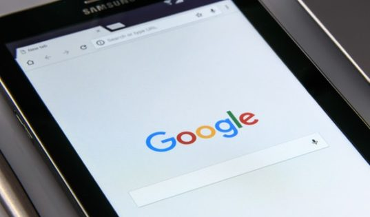 Google plans to shut down Google Hire in 2020