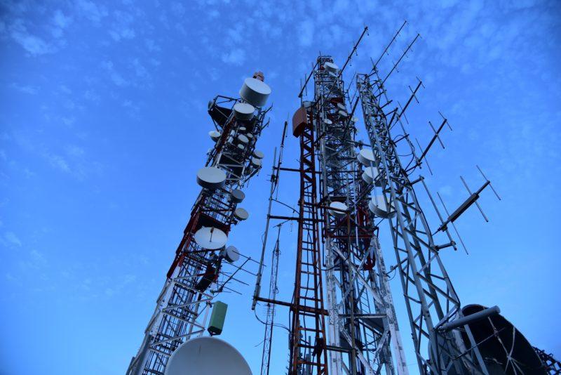 Globecast partners with Eutelsat to develop new HOTBIRD platform