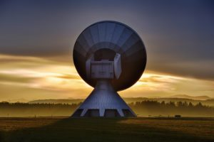 Intelsat and Africa Mobile Networks reach pivotal milestone in connecting remote regions in sub-Saharan Africa