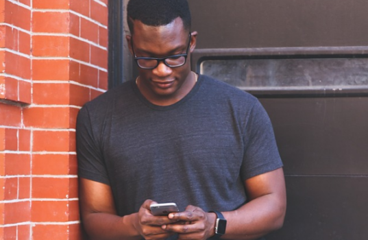 #datafree Internet and app access is coming to South Africa