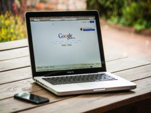 Google launches CS First program in South Africa