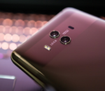 Huawei's newest smartphone software - 5 things you need to know