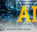 SilverBridge launches AI division