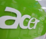 Acer appoints new Commercial and SADC Lead