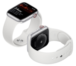 Apples new Watch Series 5 available for pre-order in South Africa
