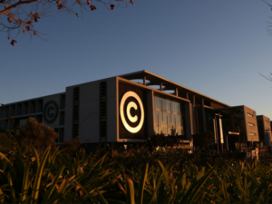 Cell C finally moving in positive direction