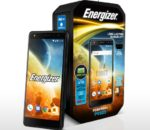 Energizer Power Max P490s