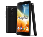 Energizer Power Max P490S hits South African shores