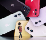 Everything that happened at Apple