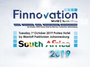 FinTech Ecosystem in South Africa: Accelerating the Digital Transformation of Banking & Financial Services